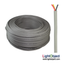 3 Wire Limit Switch/Sensor Cable