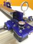 High speed PR430 400*300 XY gantry DIY 5