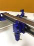 High speed PR430 400*300 XY gantry DIY 4