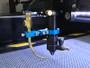 Laser Engraving Air Assisted Enhancer (long tip)