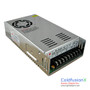 DC 24V 15A Switching Power Supply. Good for CNC Stepping Motor Drive