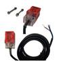 PL-05N Promixity Sensor