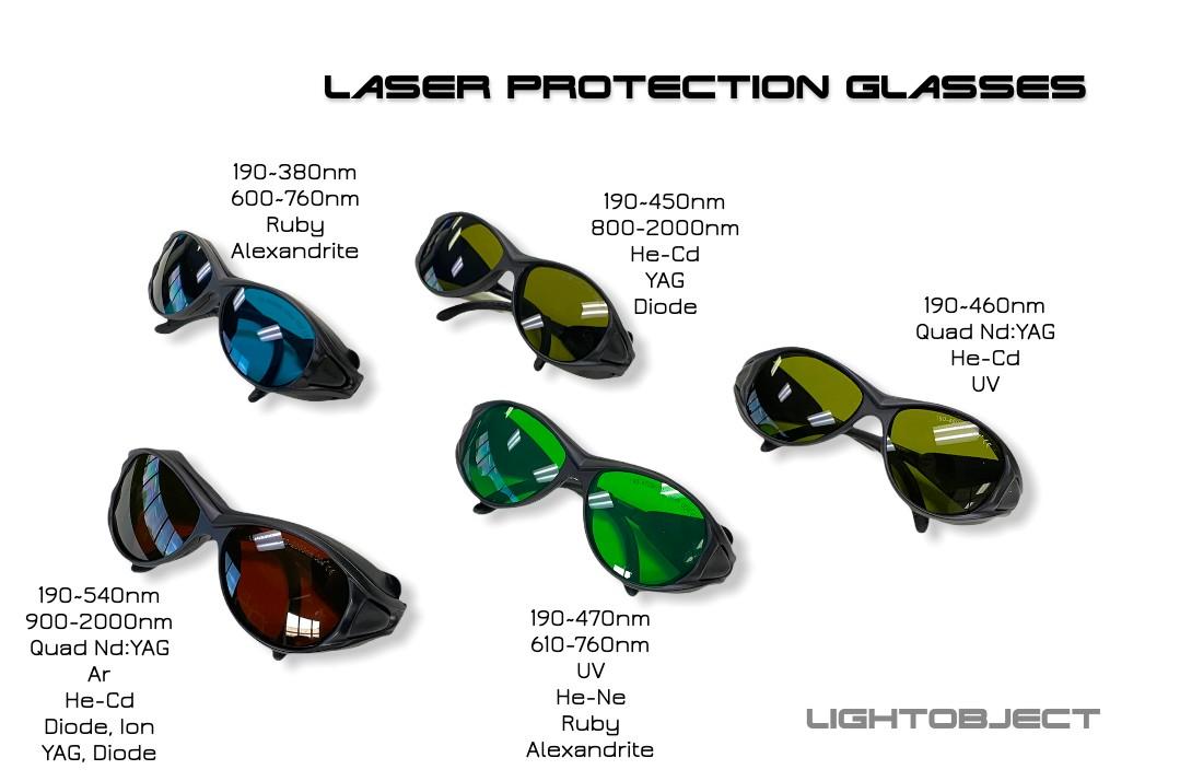 lightobject-goggles.jpeg
