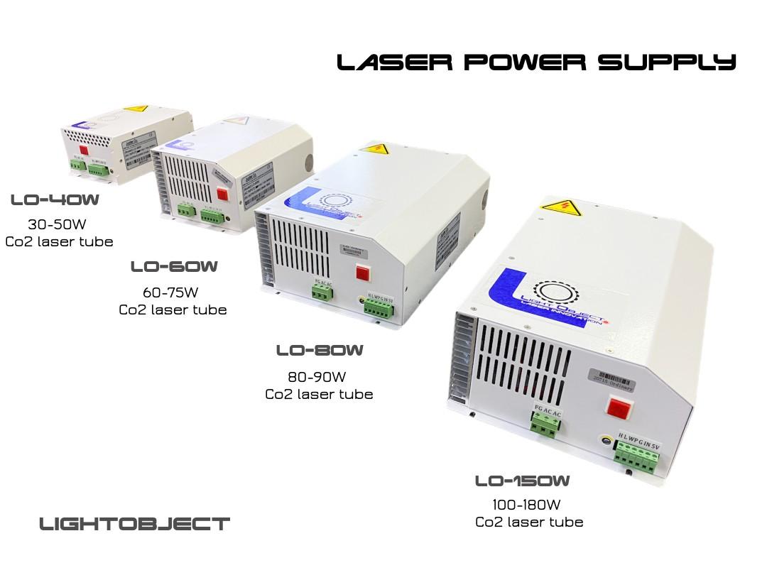 power-supply-all.jpeg