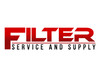 Filter Service and Supply