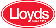 Lloyds Chemicals