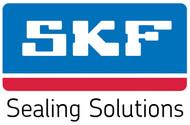 SKF Seals