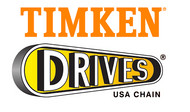 Timken/Drives
