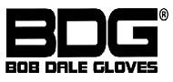 Bob Dale Gloves