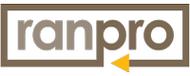 Ranpro