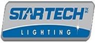 Startech Lighting