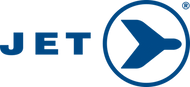 Jet Tools