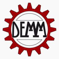 DEMM Precision Instruments