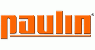 Paulin