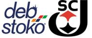 Deb/Stoko
