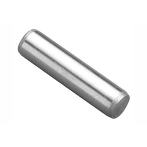 """1/4"""" Dowel Pin - 304 Stainless  242157 - 242187"""