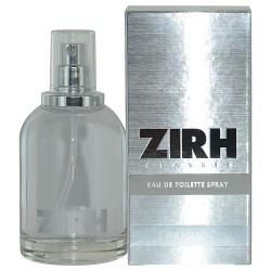 Zirh by Zirh International Eau De Toilette Spray 2.5 oz