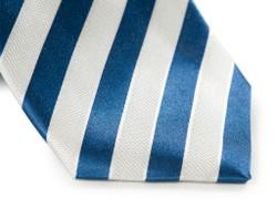 Jack Franklin Cougar Men's Tie