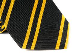 Jack Franklin Steeler's Delight Men's Tie