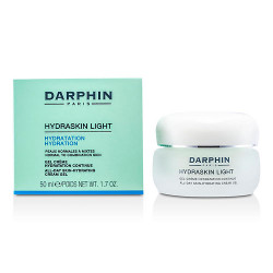 Darphin by Darphin Darphin Hydraskin Light--50ml/1.7oz