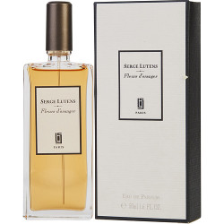 Serge Lutens Fleurs D'oranger by Serge Lutens Eau De Parfum Spray 1.6 oz