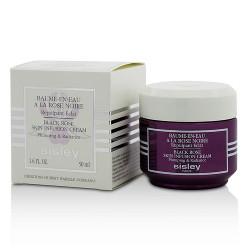 Sisley by Sisley Black Rose Skin Infusion Cream Plumping & Radiance --50ml/1.6oz