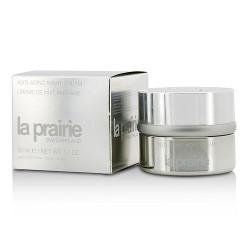 La Prairie by La Prairie Anti Aging Night Cream --50ml/1.7oz