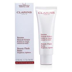 Clarins by Clarins Beauty Flash Balm--50ml/1.7oz