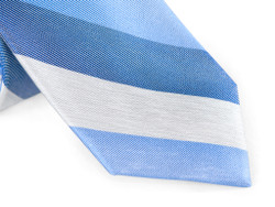 Jack Franklin Late Night Men's Tie