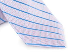Jack Franklin Knockout Men's Tie