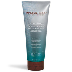 Mineral Fusion Smoothing Conditioner - 8.5 Fl Oz.