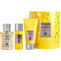 Acqua Di Parma Gift Set By Acqua Di Parma