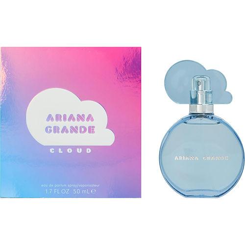 Cloud Ariana Grande By Ariana Grande Eau De Parfum Spray 1.7 Oz