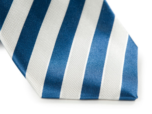 Jack Franklin Cougar Men's Tie