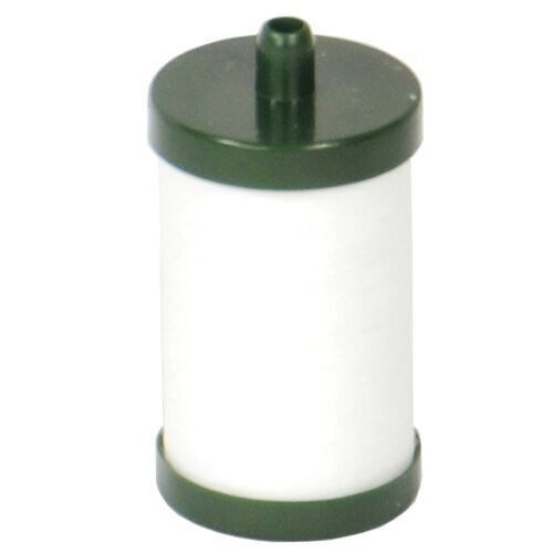 Miniwell Replacement Cotton Pre-Filter
