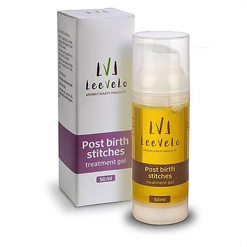 Lee Ve Lo Stitch Relief Gel