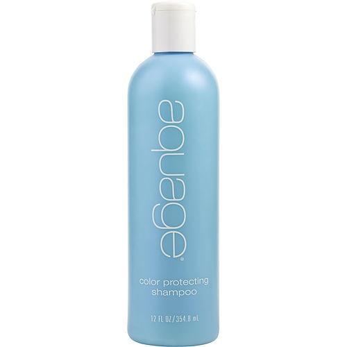 Aquage by Aquage Color Protecting Shampoo 12 Oz