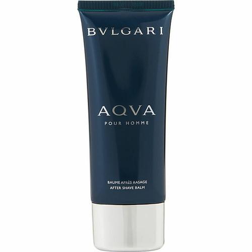Bvlgari Aqua by Bvlgari Aftershave Balm 3.4 oz