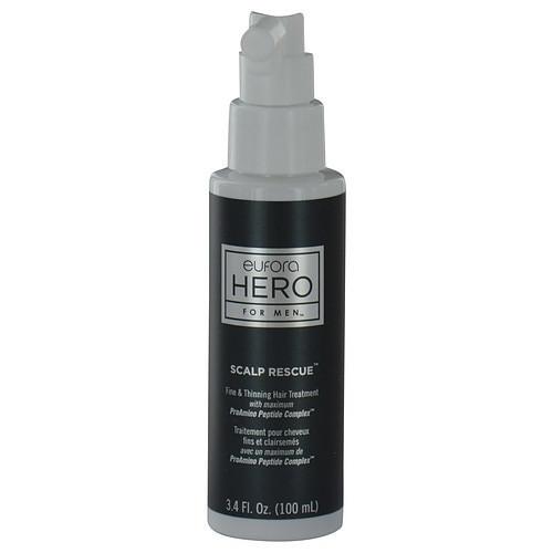 Eufora by Eufora Hero For Men Scalp Rescue 3.4 oz