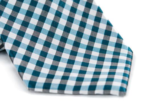 Jack Franklin Caribbean Men's Tie