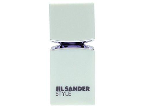 Jil Sander Style by Jil Sander Eau De Parfum Spray 1.7 oz