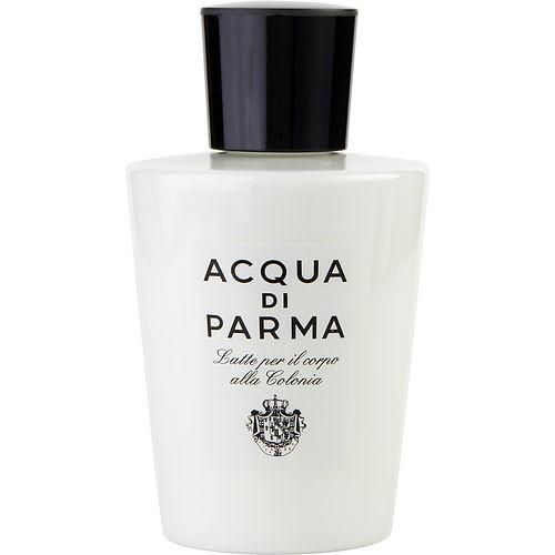 Acqua Di Parma by Acqua Di Parma Body Lotion 6.7 oz