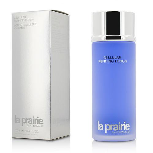 La Prairie by La Prairie La Prairie Cellular Refining Lotion--250ml/8.4oz