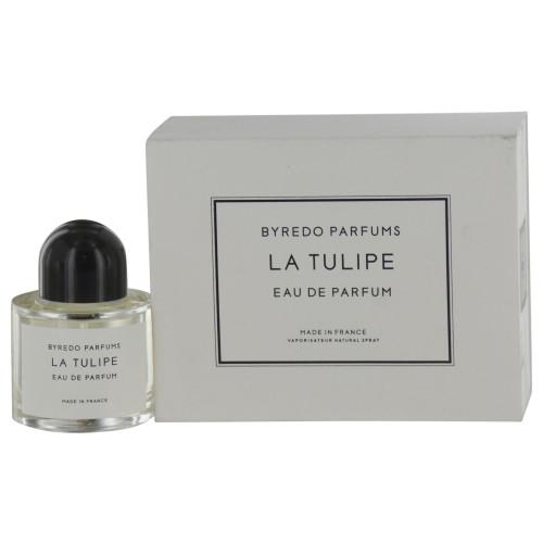 La Tulipe Byredo by Byredo Eau De Parfum Spray 3.3 oz