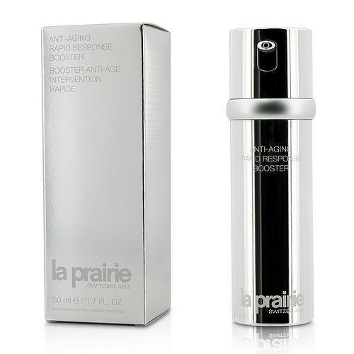 La Prairie by La Prairie Anti-aging Rapid Response Booster --50ml/1.7oz
