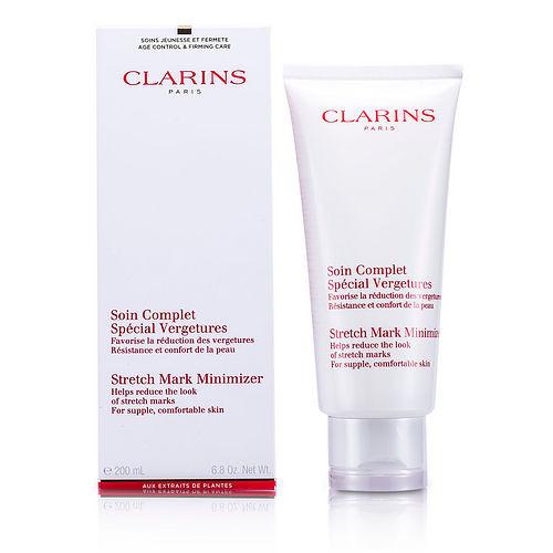 Clarins by Clarins Stretch Mark Minimizer --200ml/6.8oz