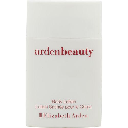 Arden Beauty by Elizabeth Arden Body Lotion 3.3 oz
