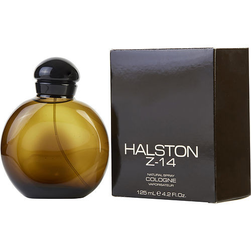 Halston Z-14 by Halston Cologne Spray 4.2 oz