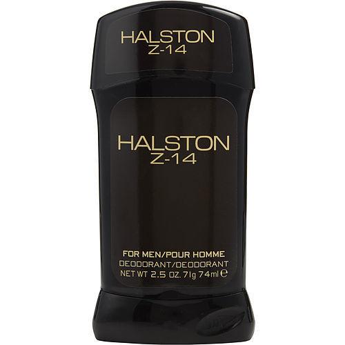 Halston Z-14 by Halston Deodorant Stick 2.5 oz