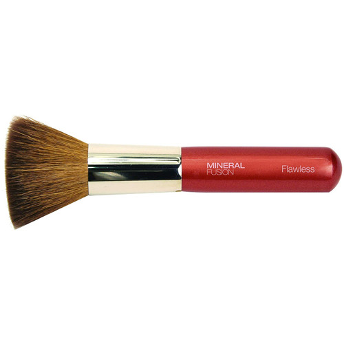 Mineral Fusion Flawless Brush - 1 Count